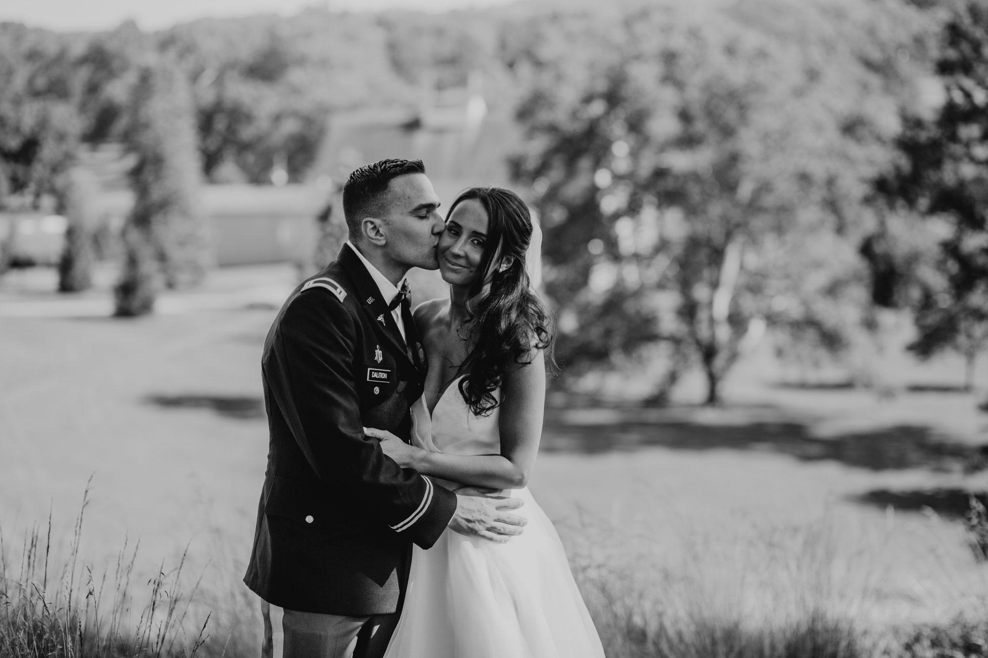 philadelphia-wedding-photographer029.jpg