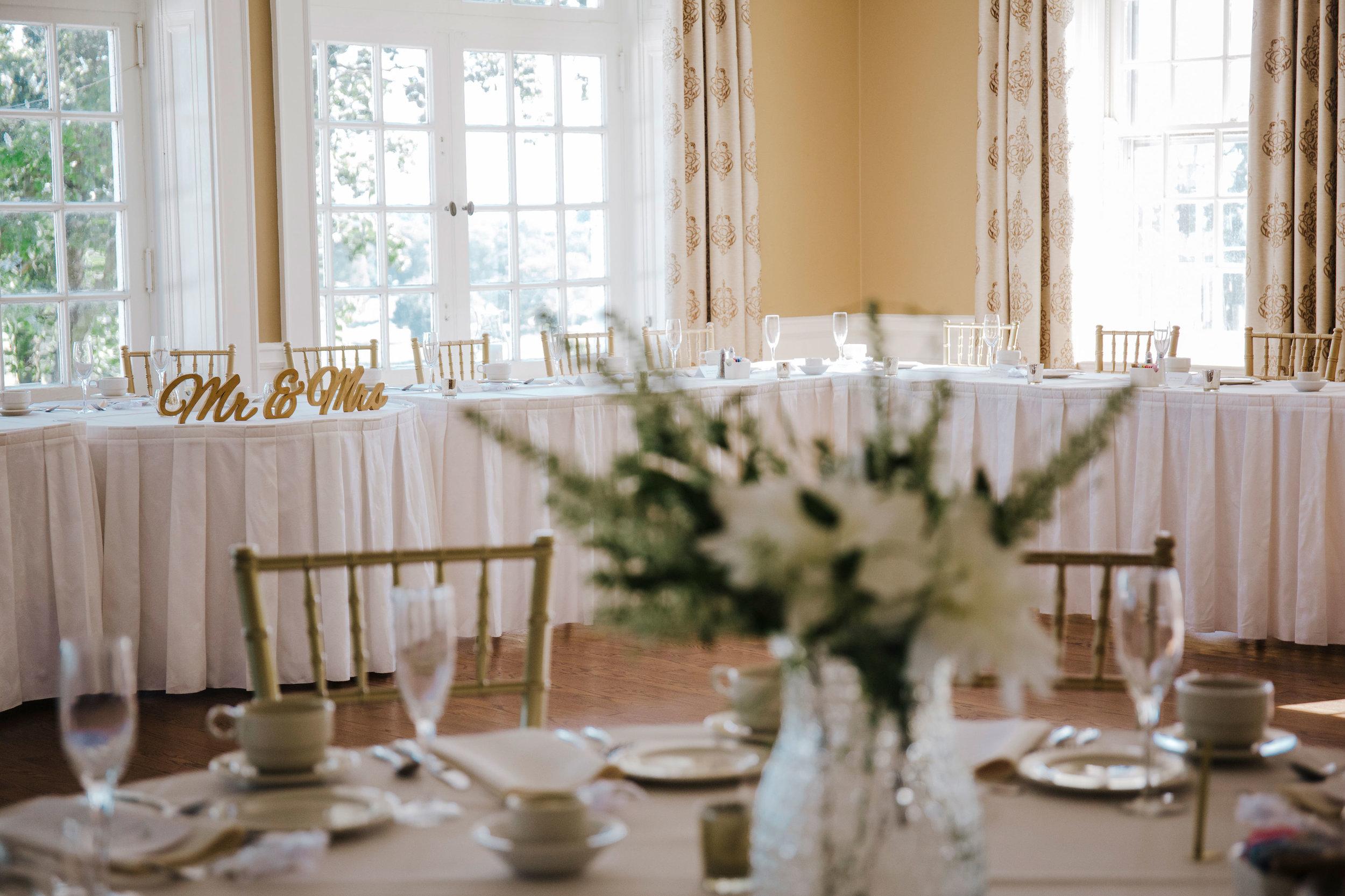 philadelphia-wedding-photographer032.jpg