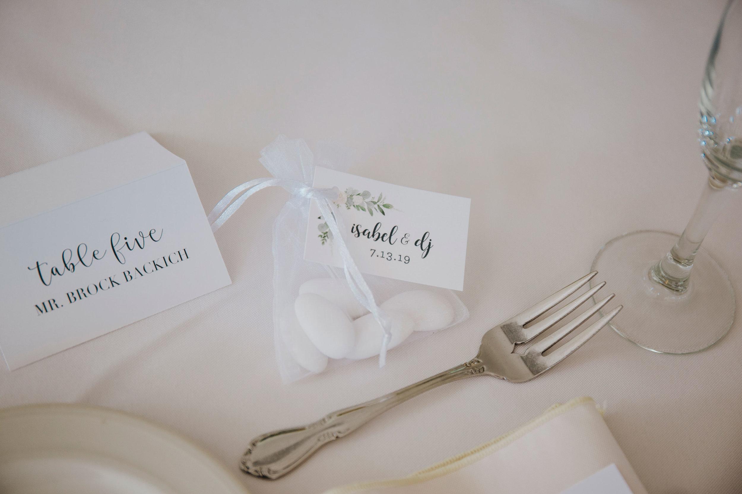philadelphia-wedding-photographer031.jpg