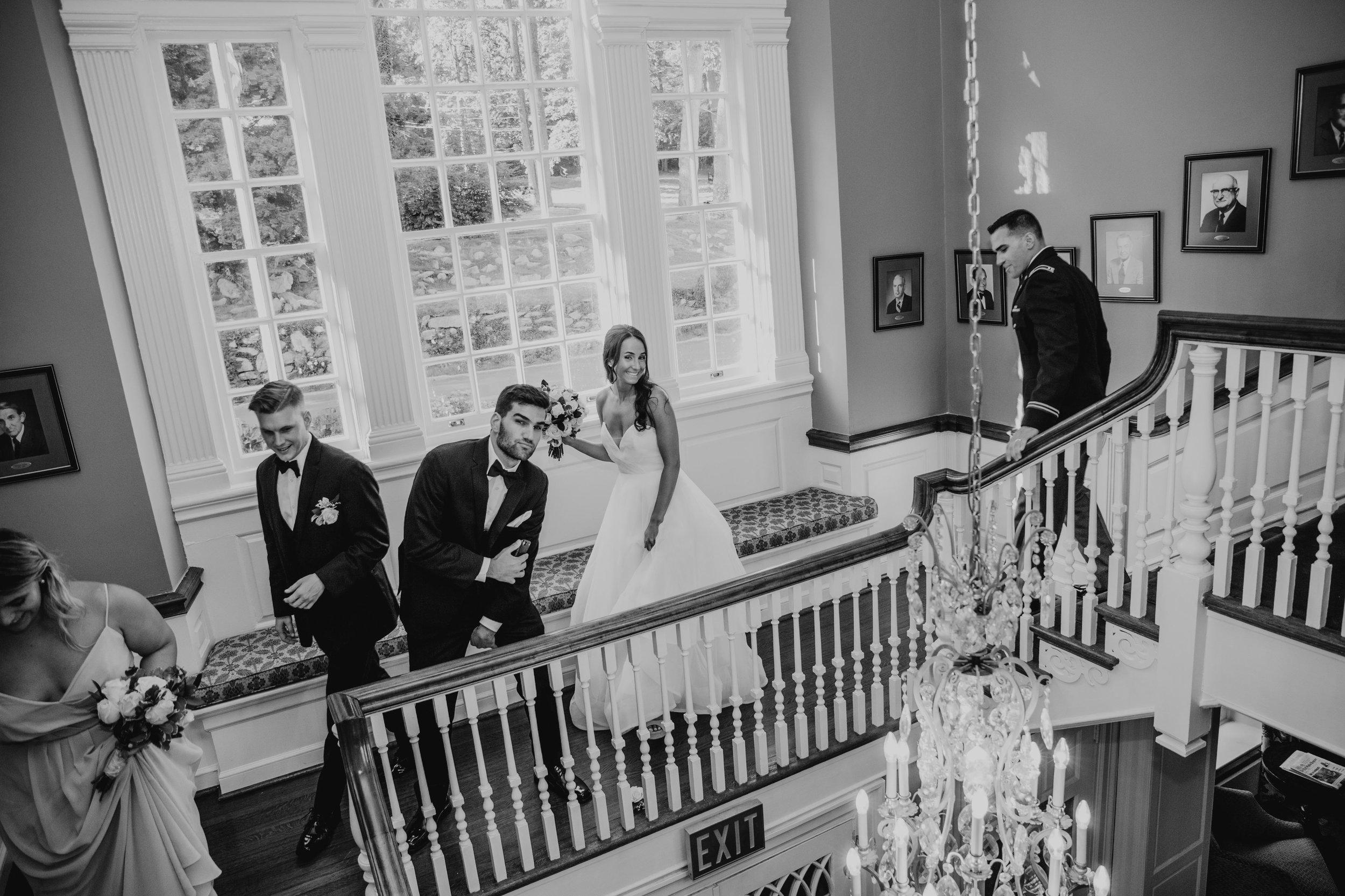 philadelphia-wedding-photographer034.jpg