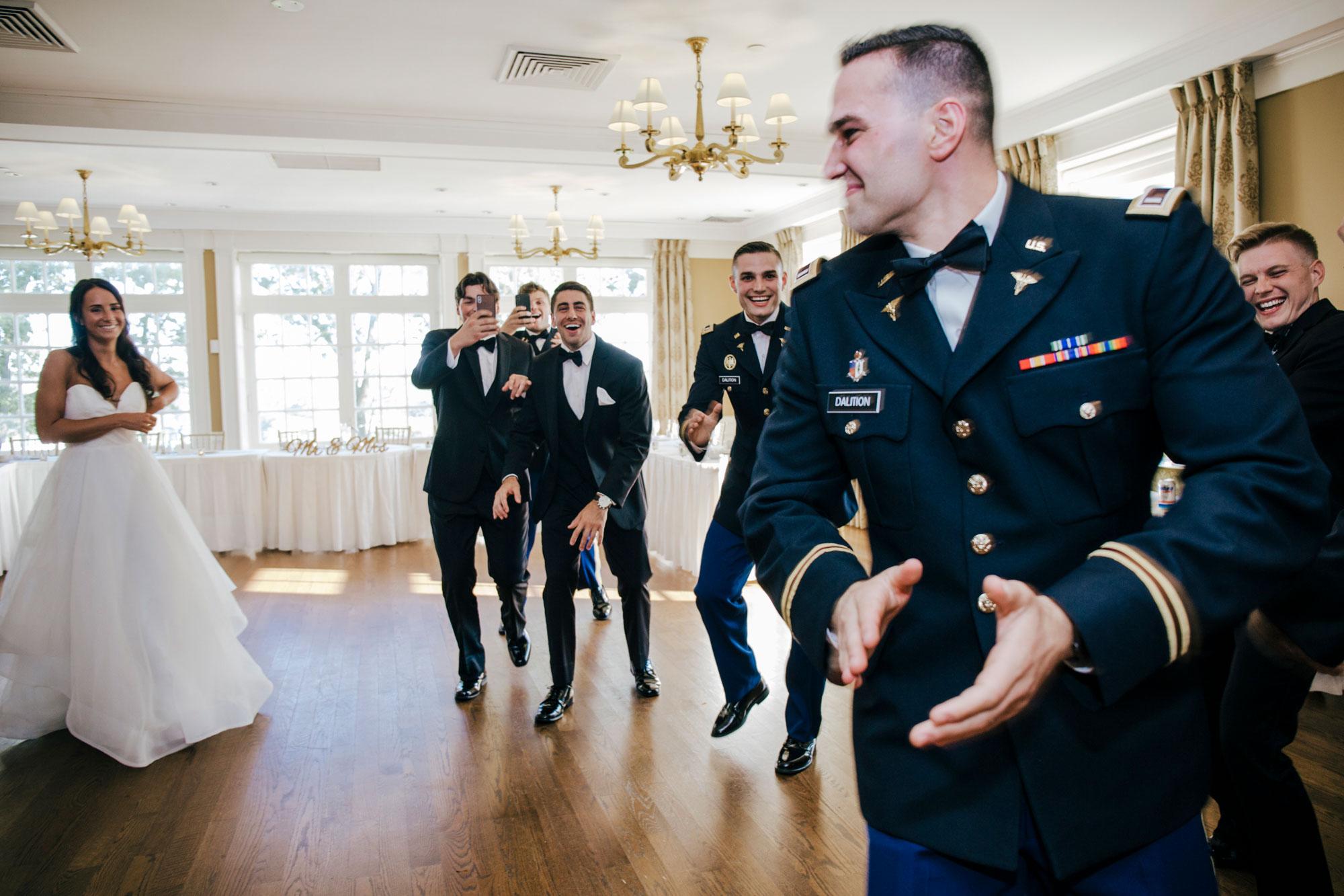 philadelphia-wedding-photographer035.jpg