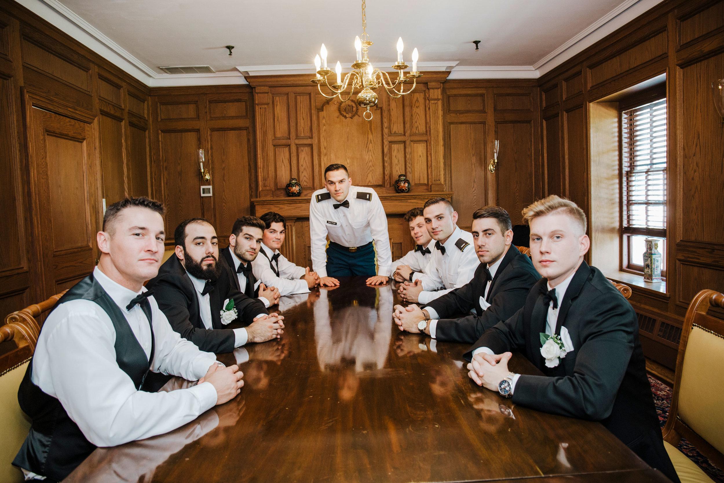 philadelphia-wedding-photographer033.jpg