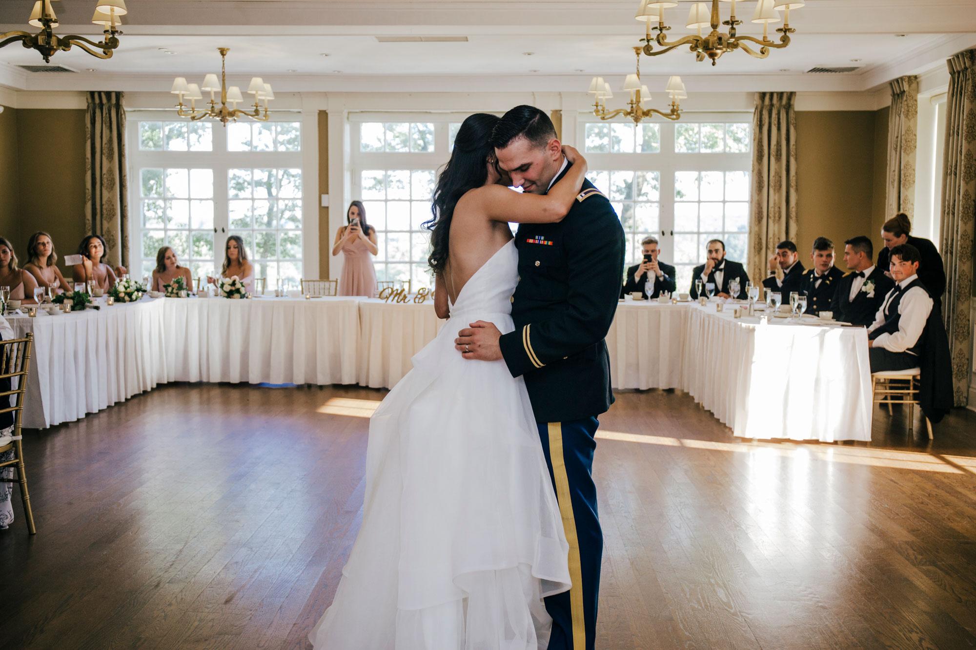 philadelphia-wedding-photographer038.jpg