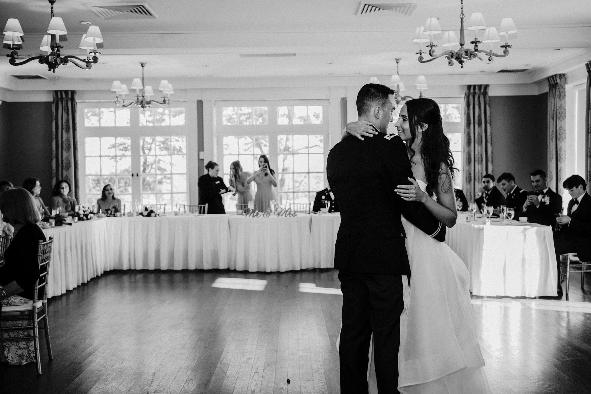 philadelphia-wedding-photographer037.jpg