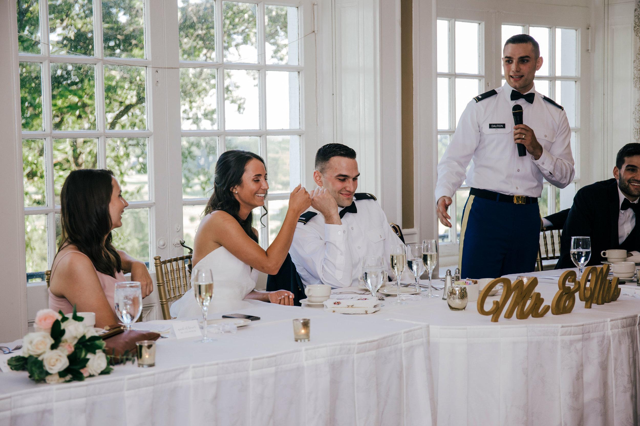 philadelphia-wedding-photographer040.jpg