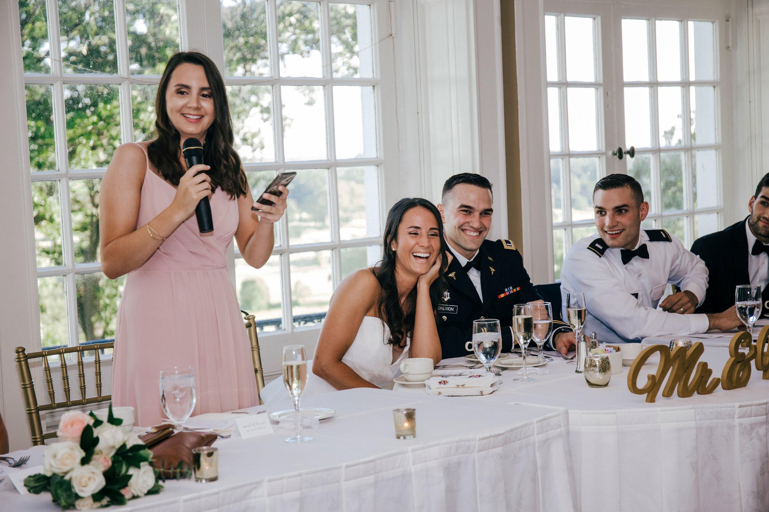 philadelphia-wedding-photographer039.jpg