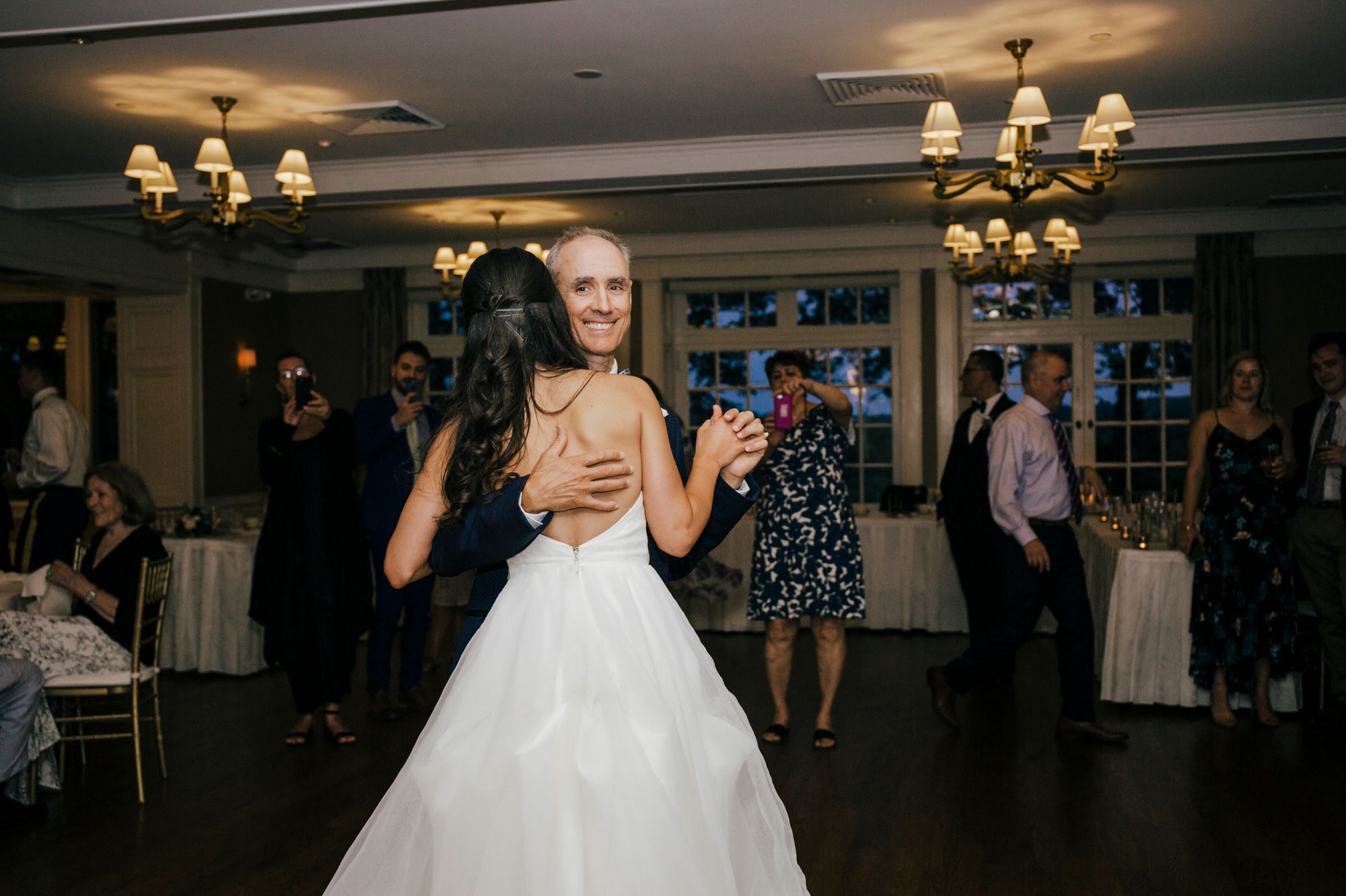 philadelphia-wedding-photographer043.jpg