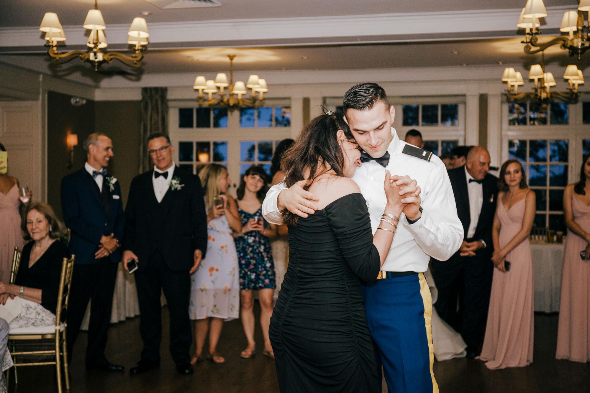philadelphia-wedding-photographer044.jpg