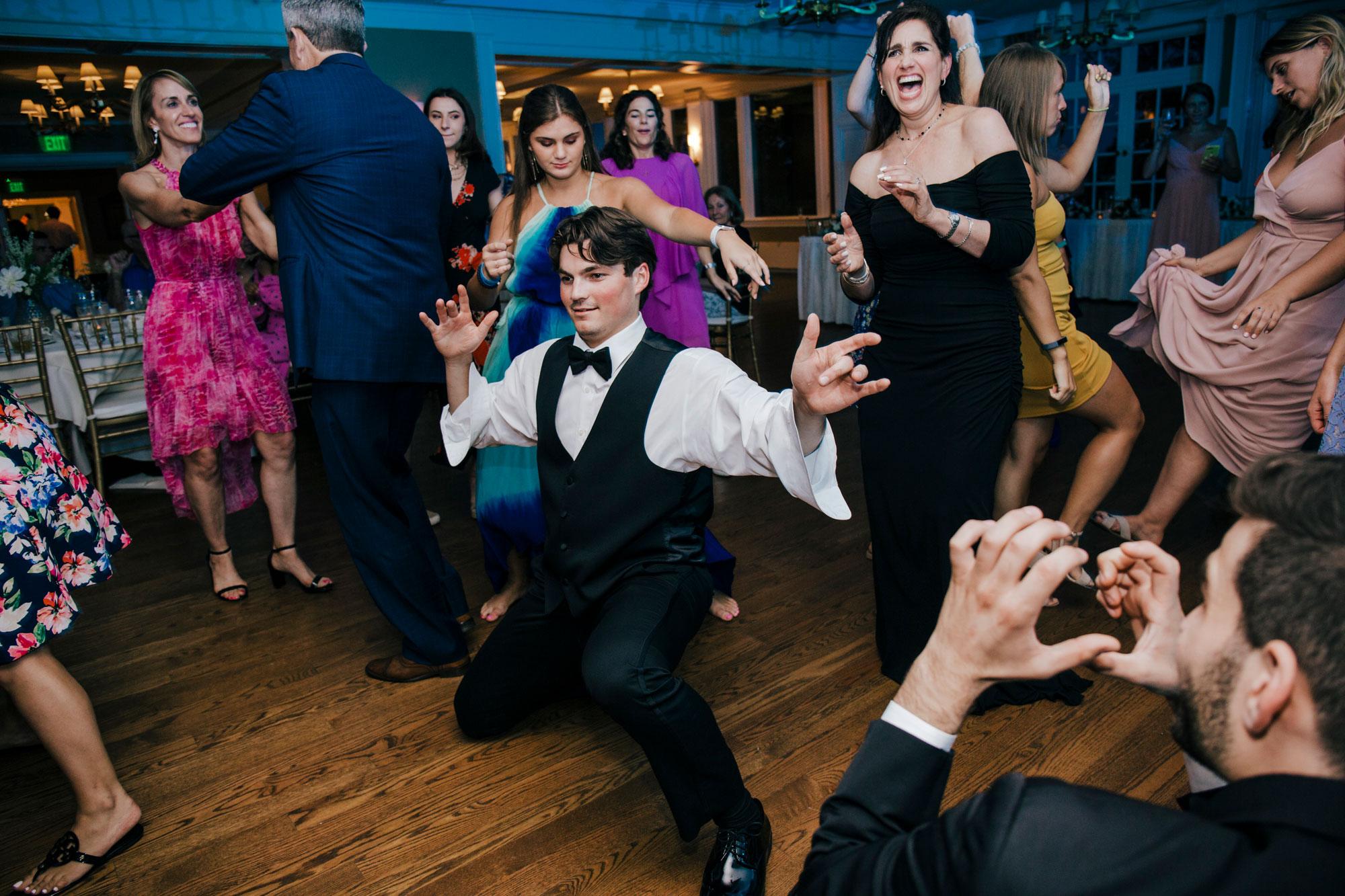 philadelphia-wedding-photographer046.jpg