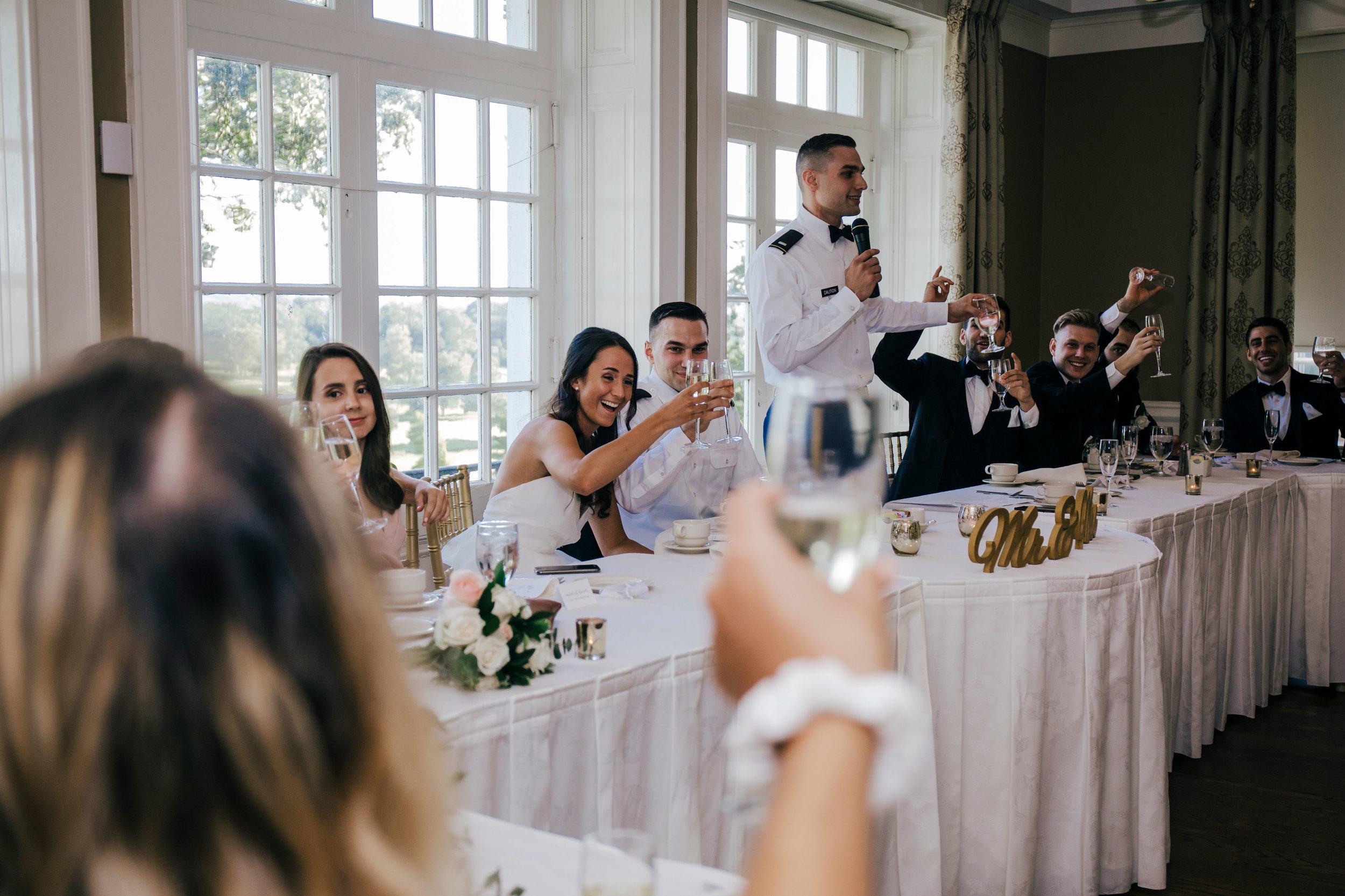philadelphia-wedding-photographer041.jpg