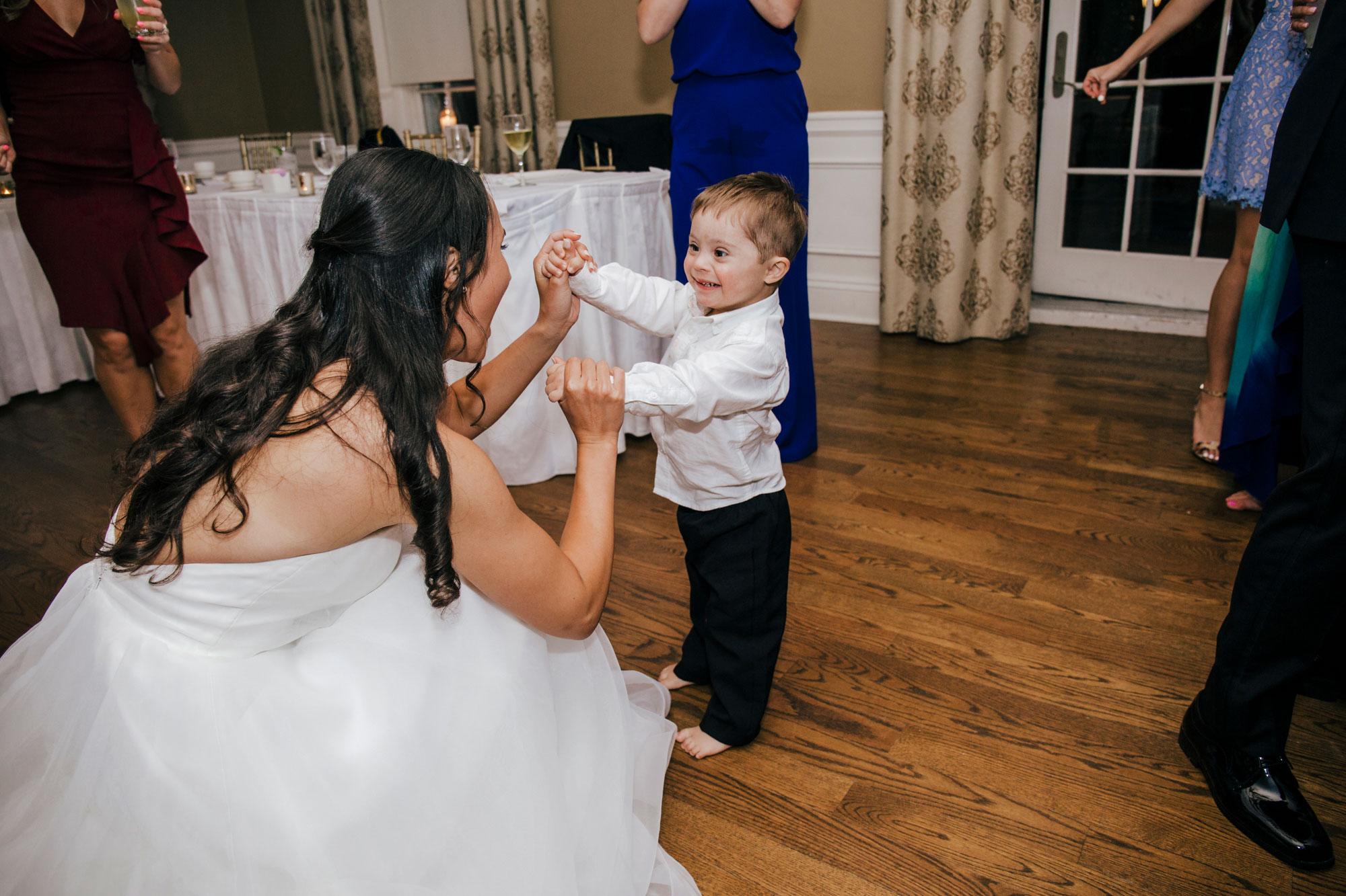 philadelphia-wedding-photographer047.jpg