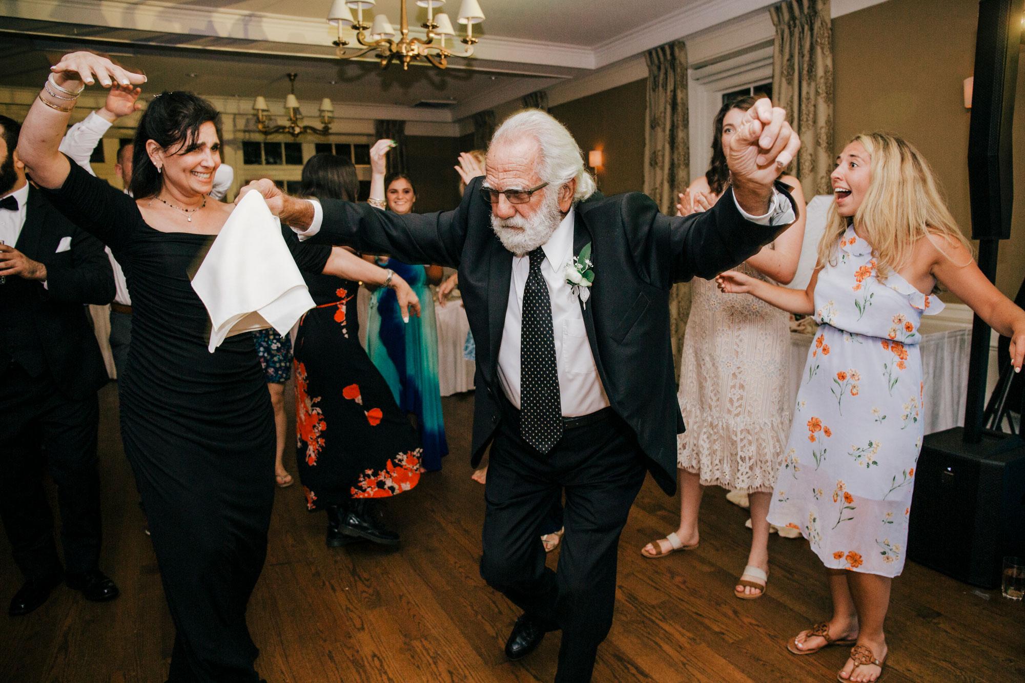 philadelphia-wedding-photographer050.jpg