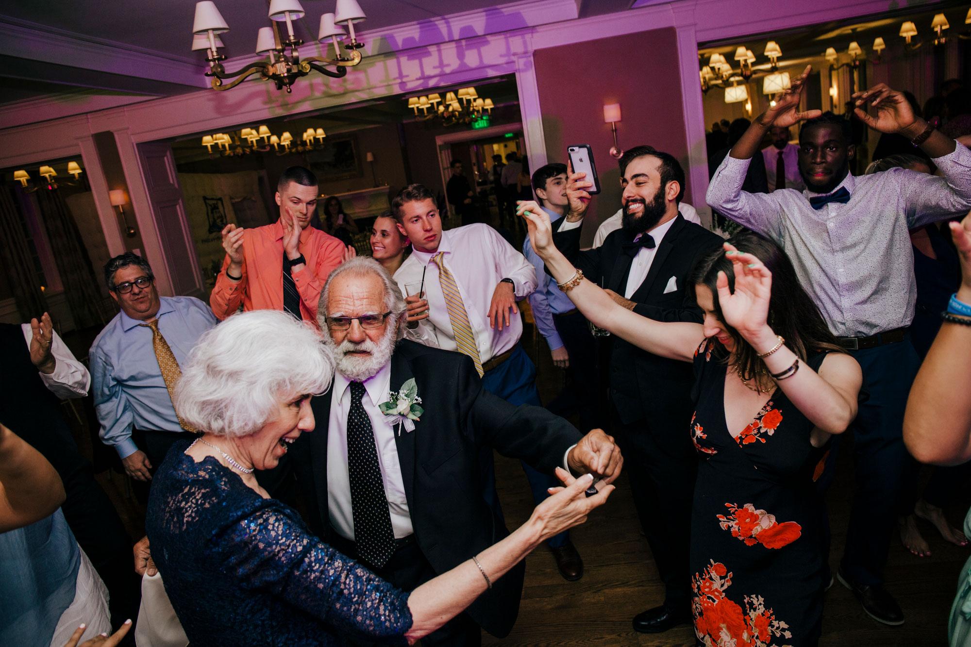 philadelphia-wedding-photographer051.jpg