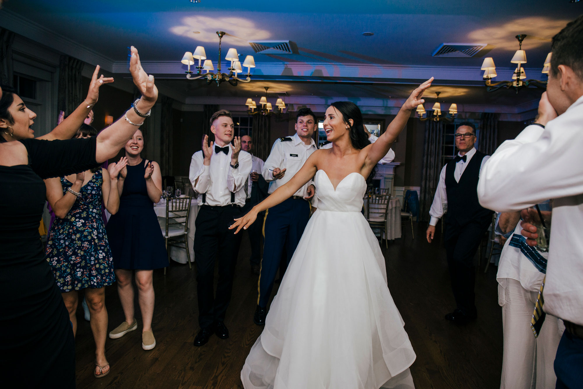 philadelphia-wedding-photographer052.jpg