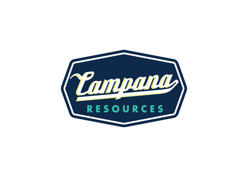 CAMPANA_RESOURCES_COLOR@4x.png