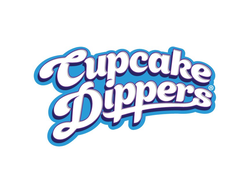 CUPCAKE_DIPPERS_COLOR@4x.png