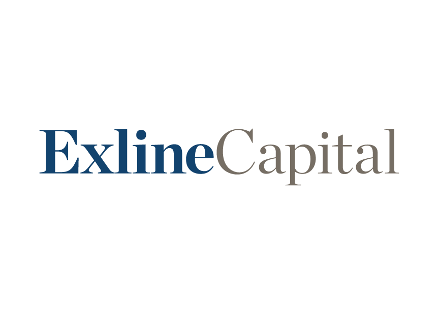 EXLINE_CAPITAL_COLOR@4x.png