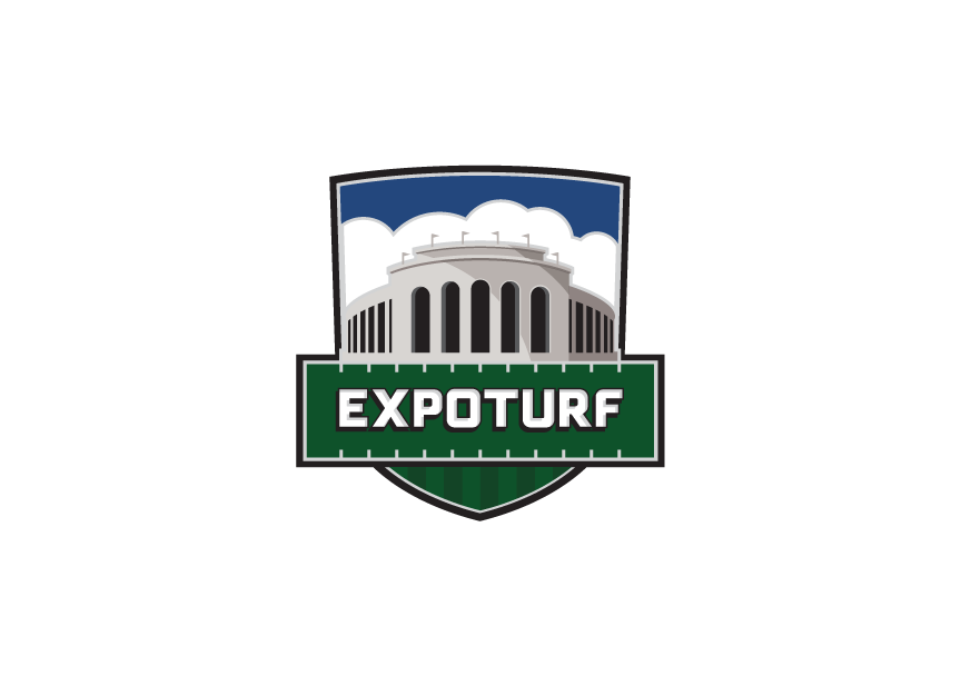EXPOTURF_COLOR@4x.png