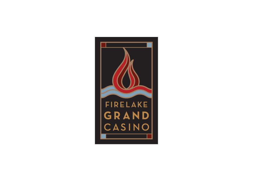 FIRELAKE_GRAND_CASINO_COLOR@4x.png