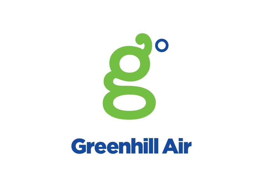 GREENHILL_AIR_COLOR@4x.png