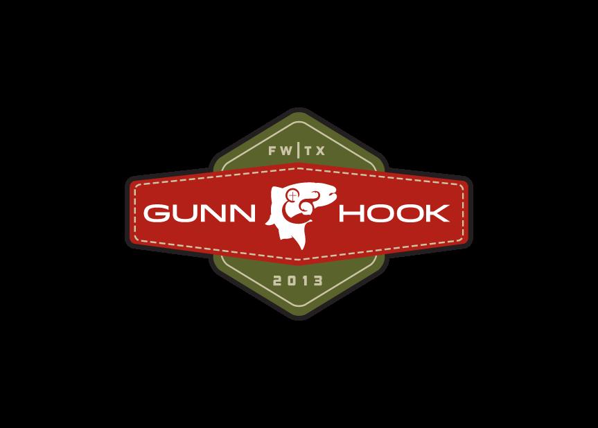 GUNN&HOOK2013_COLOR@4x.png