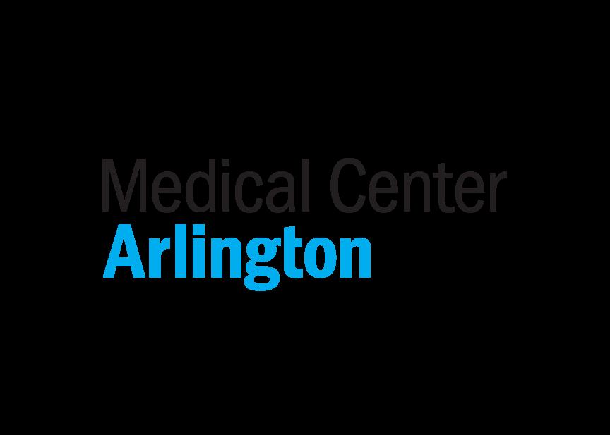 MEDICAL_CENTER_ARLINGTON_COLOR@4x.png