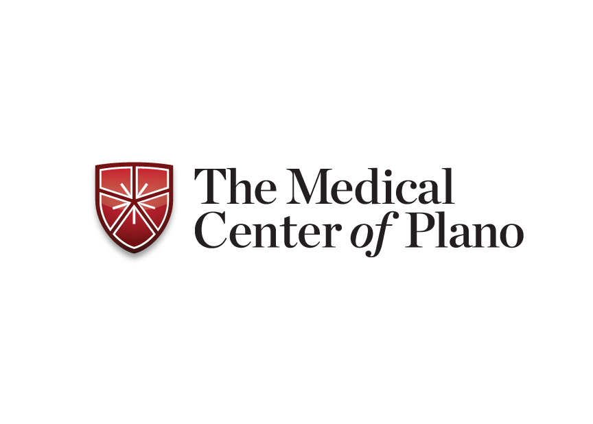 MEDICAL_GROUP_OF_PLANO_COLOR@4x.png