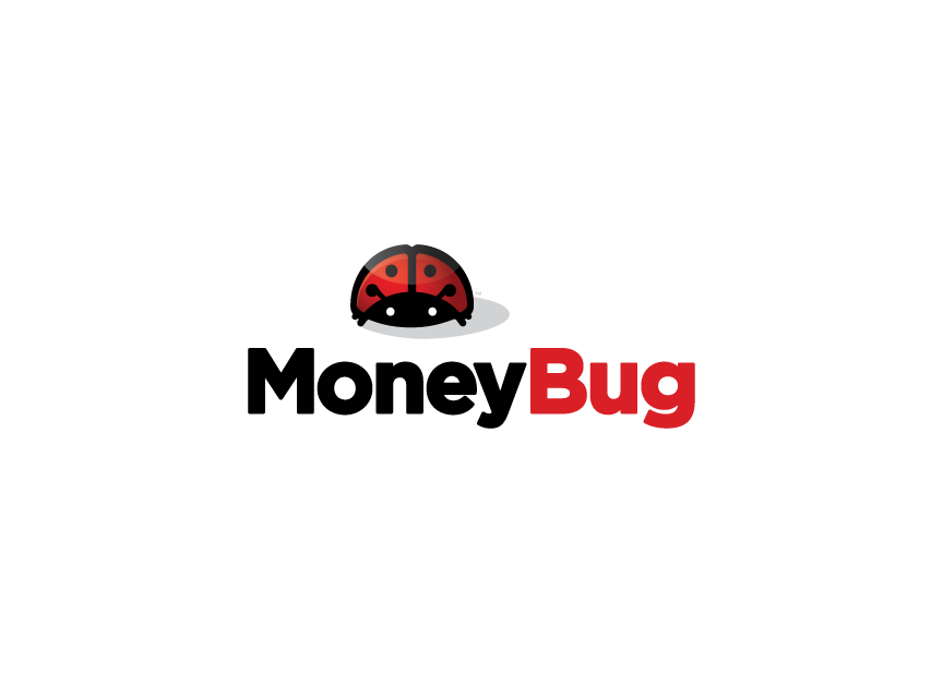 MONEYBUG_COLOR@4x.png