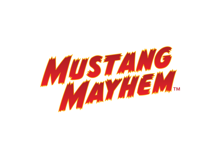MUSTANG_MAYHEM_COLOR@4x.png