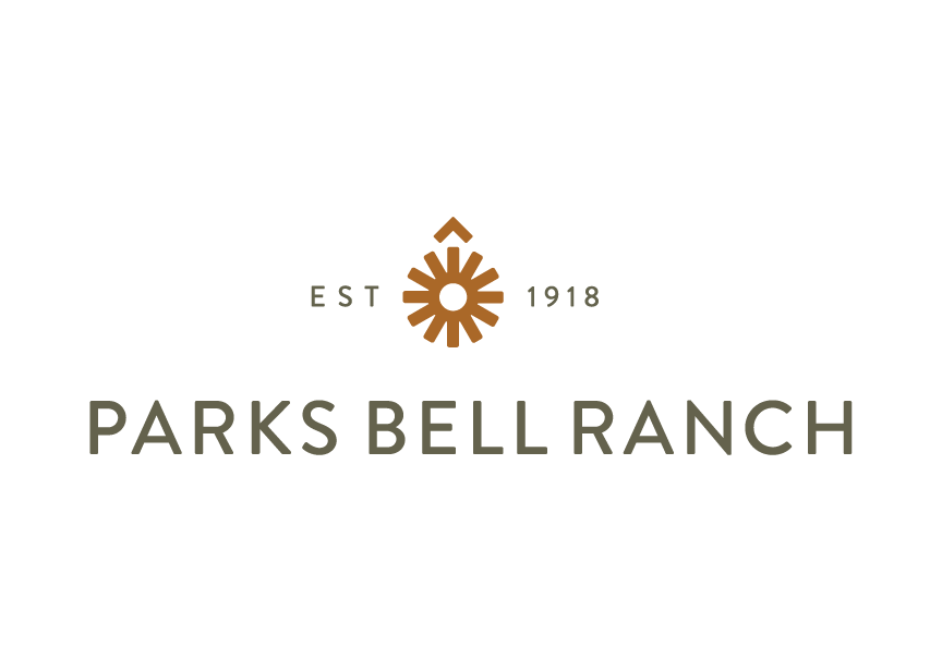 PARKS_BELL_RANCH_FULL_LOGO_COLOR@4x.png