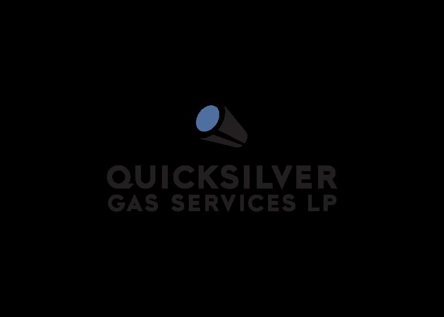 QUICKSILVER_GAS_SERVICES_COLOR@4x.png