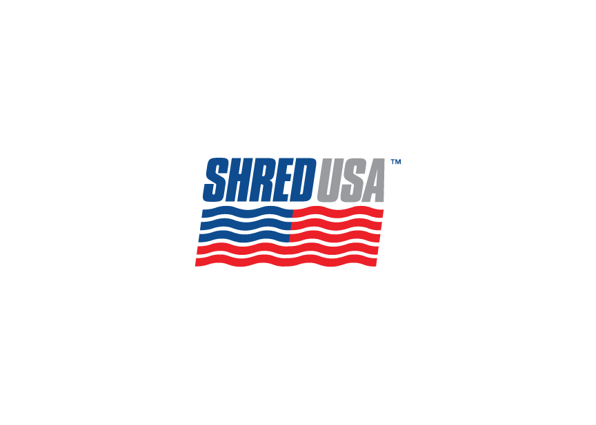 SHRED_USA_COLOR@4x.png