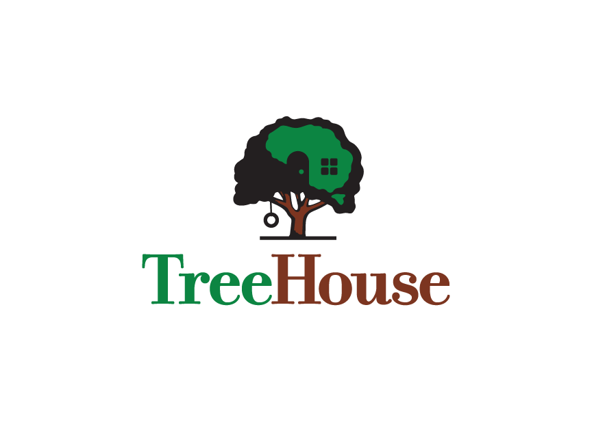 TREEHOUSE_COLOR@4x.png