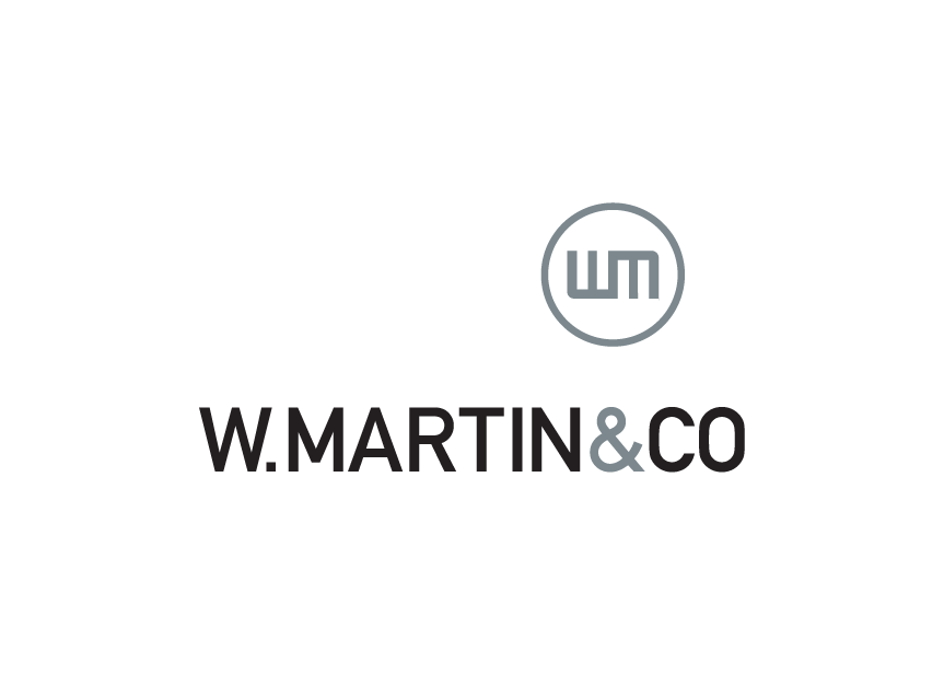 W.MARTIN&CO_COLOR@4x.png