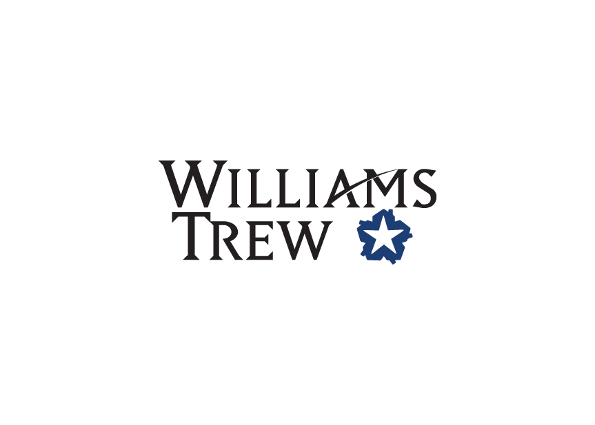 WILLIAMS_TREW_COLOR@4x.png