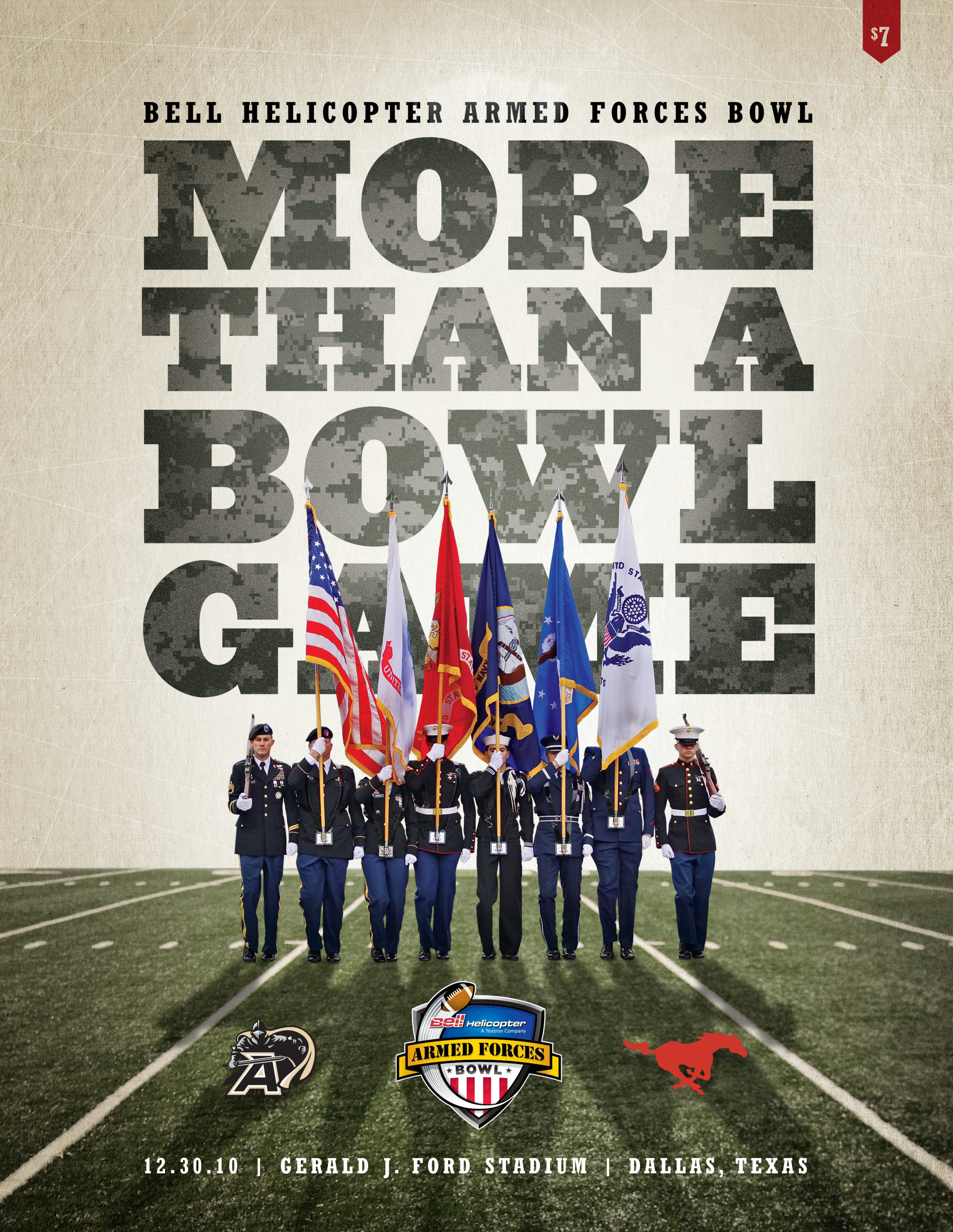 AFB_programcover_2010.png