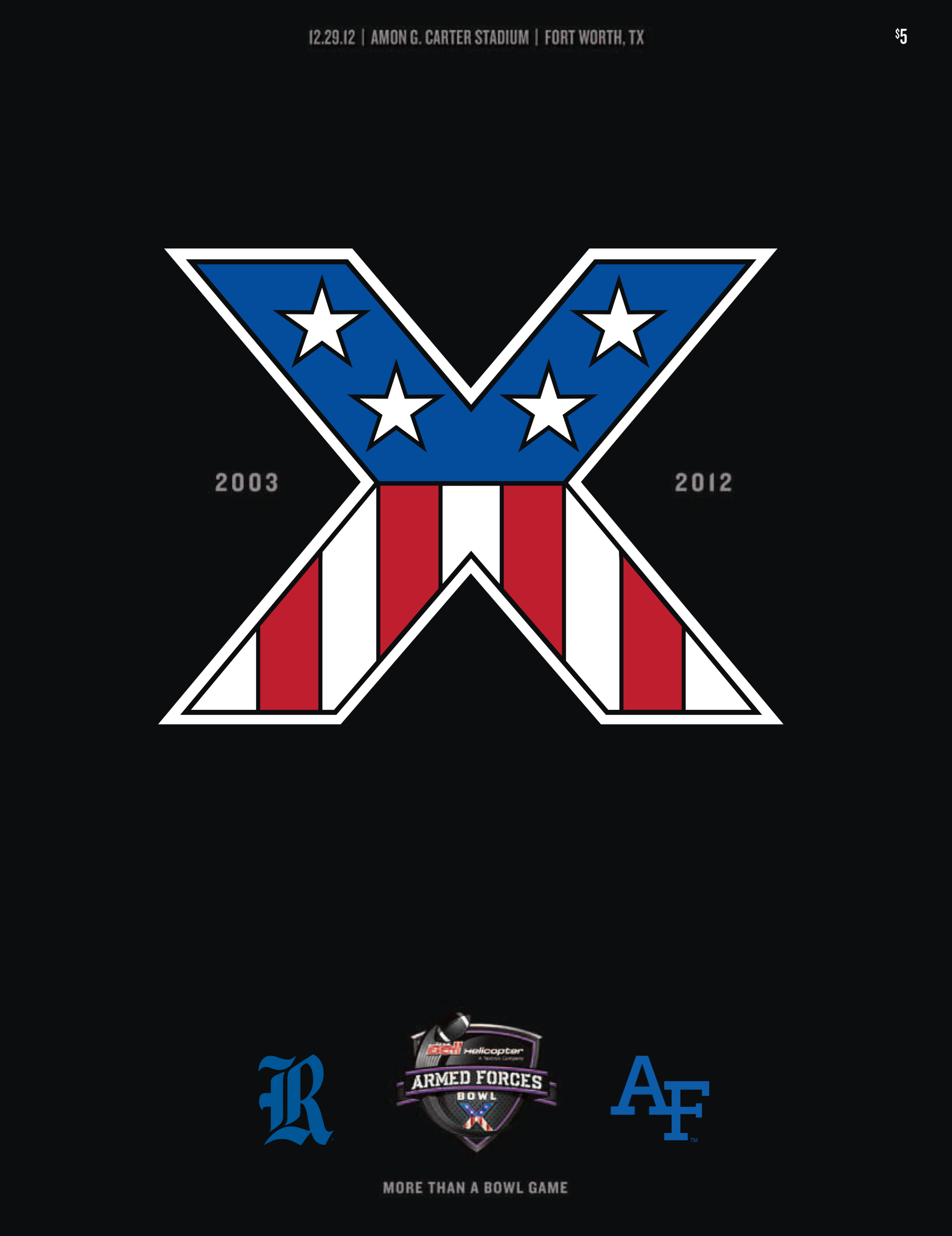 AFB_programcover_2012-1.png