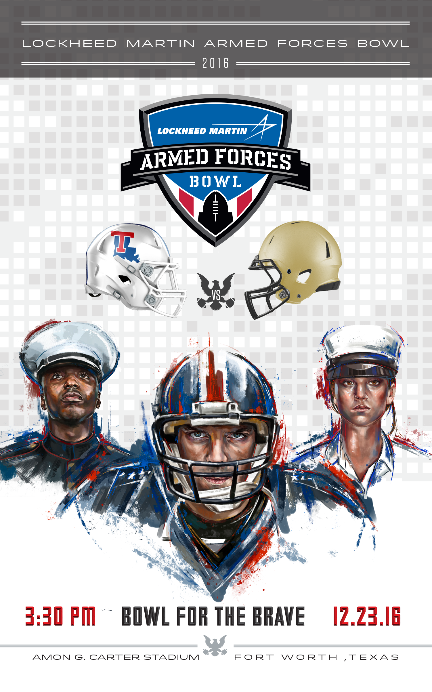 AFB_programcover_2016-1.png