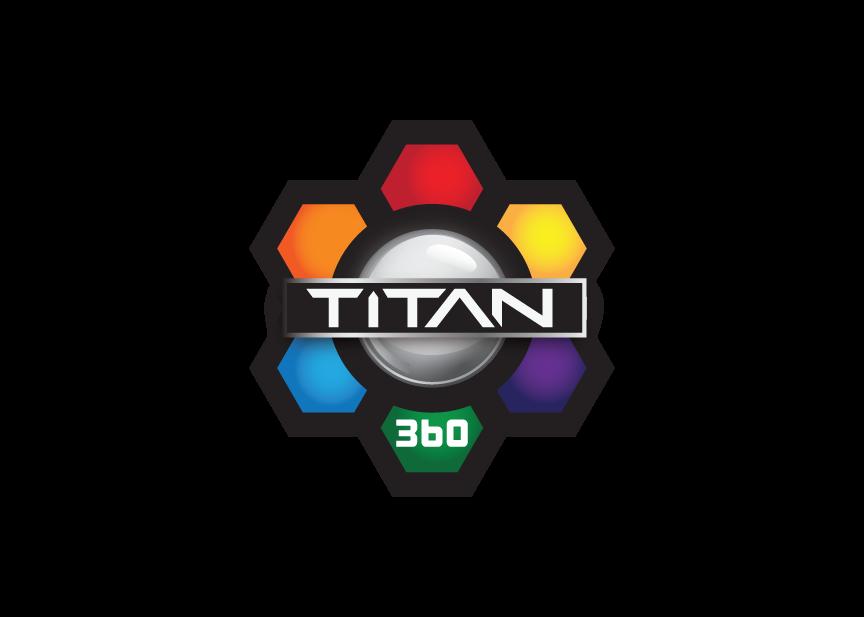 TITAN_360_COLOR@4x.png