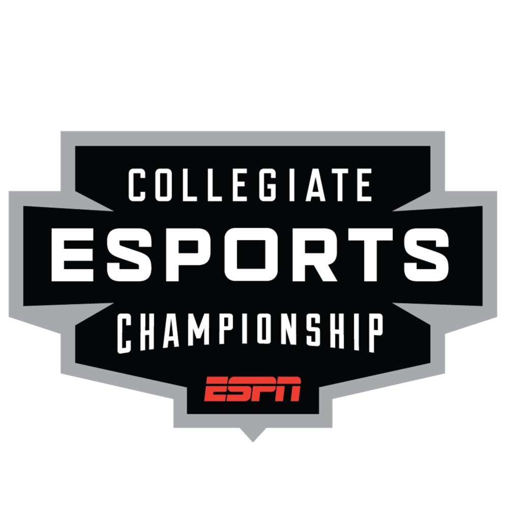 ESPN_ECE_RGB+FULL+LOGO.jpg