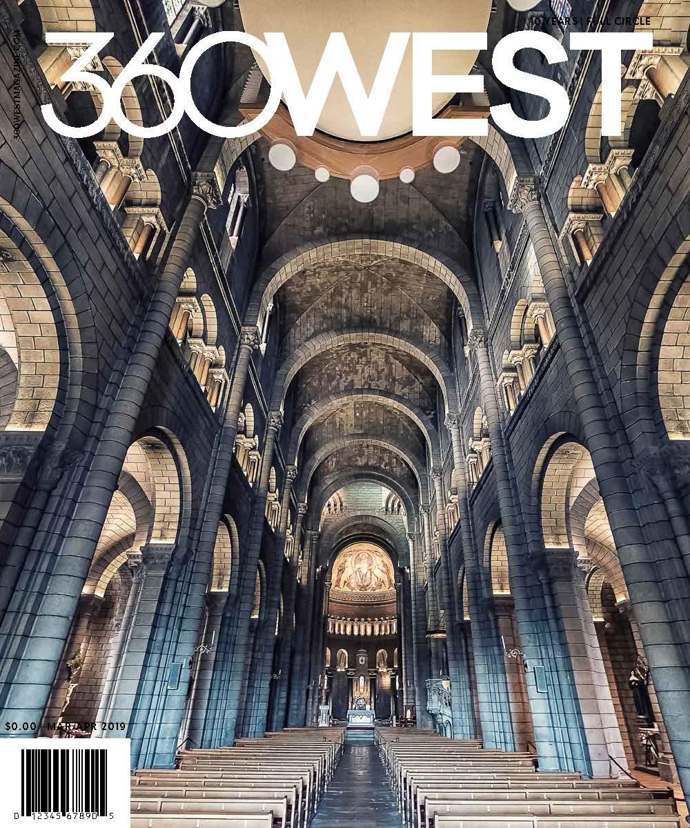 360_Cover_V1_021819_Page_5.jpg