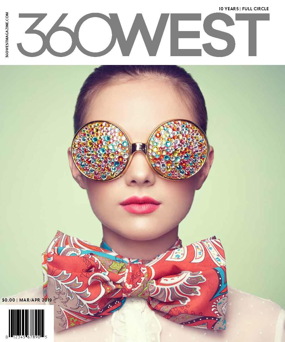 360_Cover_V1_021819_Page_3.jpg