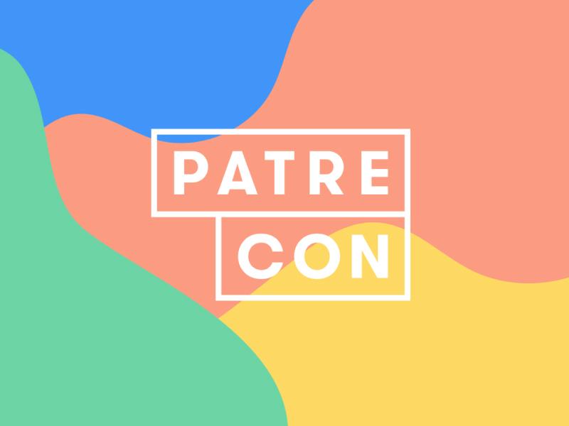 dribbble-patrecon2017.jpg