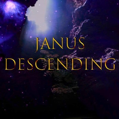 Janus Descending  is a limited series, science fiction/horror audio drama told through single perspective narration. (Sound Designer/Voice Actor)