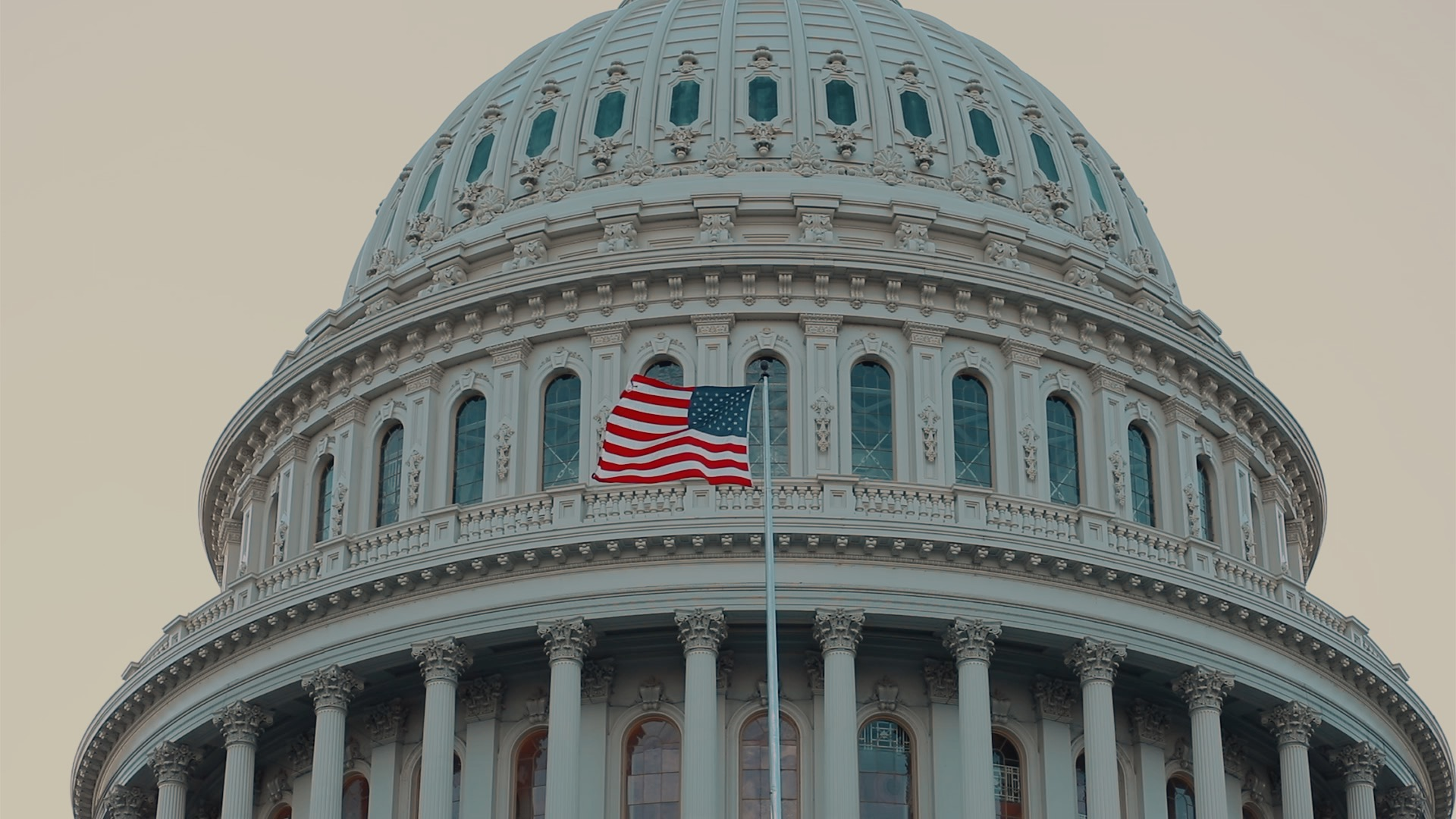 Capitol. jpg.jpg