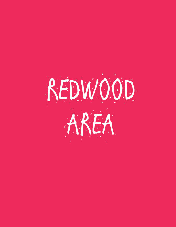 Redwood Area.jpg