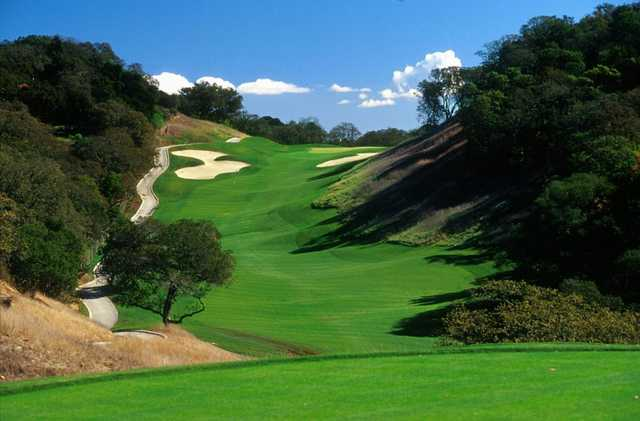 Playday at Stone Tree - April 23Golf Course Website