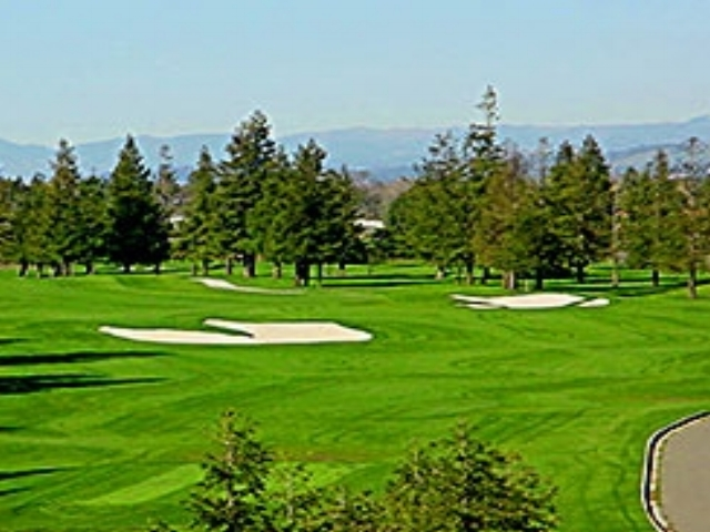 Playday at Foxtail North - August 20Golf Course Website
