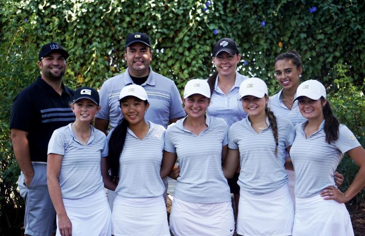 Granada Girls Golf Team (2).jpg