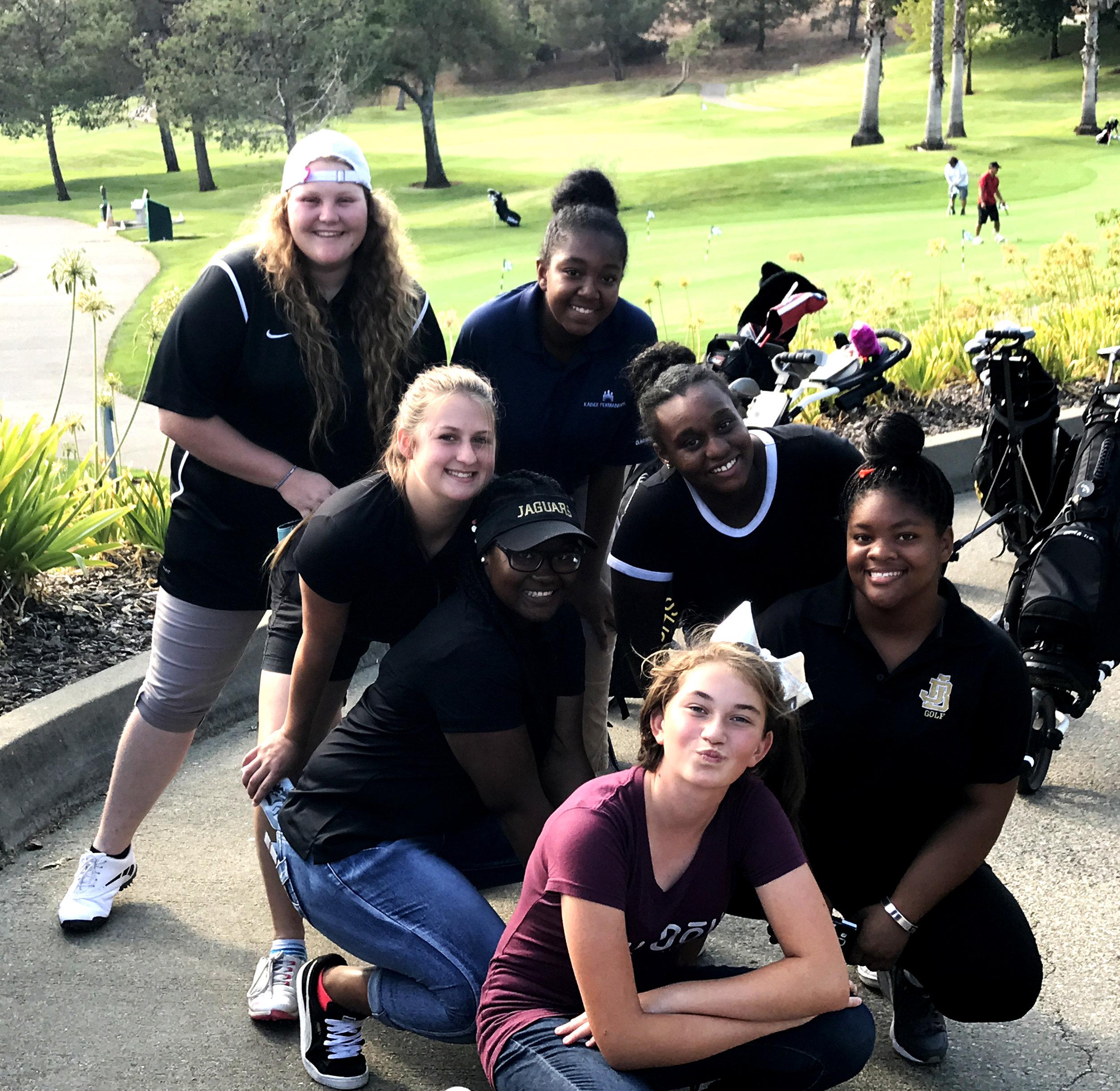 Jesse Bethel Girls Golf.JPG